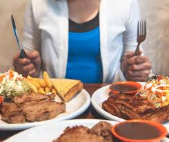 epebeteg diétája