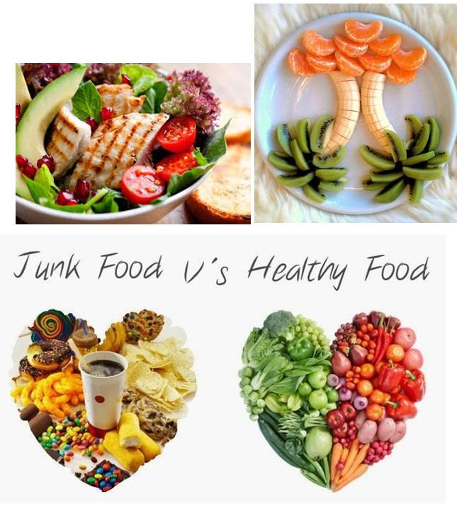 ételek amelyek növelik a magas vérnyomást magas vérnyomás és vérnyomás-szabályozás
